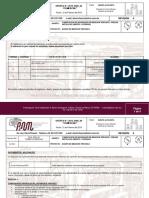 2019_0006_00_ALTAVISTA-Economica-Separador y presas.pdf