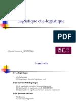 logistique-et-elogistique-1193665939892990-4