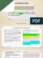 CRISTOLOGÍA pdf.pdf