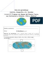 Guia Historia 2 Básico (2).docx