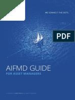 300005-CARNE-AIFMD-GUIDE-V2.04.19.pdf