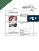 Tareas Formacion Civica y Etica II
