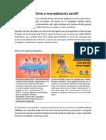 Activismo o mercadotecnia social.pdf
