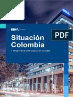SituacionColombia_1T18