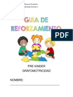 Guías de apoyo al hogar_2 PK 2020