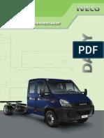 Manual do Implementador Daily.pdf