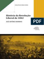 73105.pdf