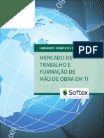 cadernos_tematico_mercado_de_trabalho