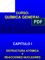 Capítulo 01 - Estructura Atómica.pdf