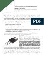 inversor de corriente.pdf