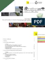 tra_ril_2014_2015_a_presentazione