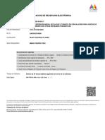 AVO-4112938-2020