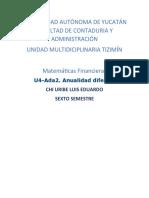 UNIDAD4_ADA2_M.F_C.U.L