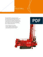 d245s-specification-sheet-english