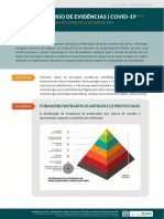 InformeDiario-referente-23-04