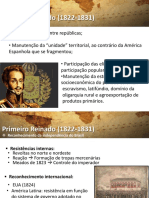 resumo-primeiroreinado-121105083154-phpapp01
