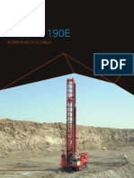 d90ks-1190e-brochure-english
