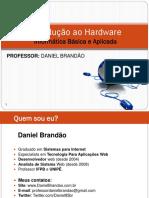 Informática_Básica_-_Hardware