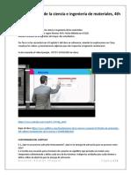 Taller_5._Fundamentos_de_la_ciencia_e_ingenieria_de_materiales_7 (1)