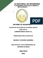 tesis 4. taladros largos raura.pdf