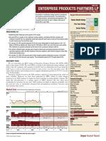 EPD - Argus.pdf