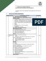 Especificaciones Tecnicas VOLQUETE2020 3