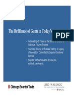 The Brilliance of Gann.pdf
