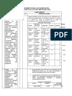 INFORME PARCIAL DE SUPERVISIÓN ALEX.docx