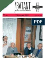 2003-09