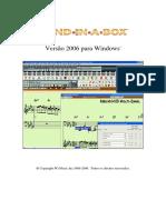 BAND-IN-A-BOX 2006 manual PT.pdf