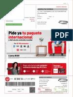 Factura_17354245.pdf
