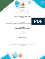 Bioquímica _pre-tarea _grey rojas toribio.docx