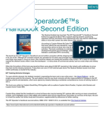 the-dp-operator-s-handbook-second-edition