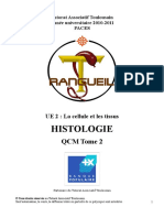 Poly Histo 10-11 Tome2RANGUEIL.pdf