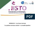 MOD6_Le_syste_me_nerveux_central_-_La_moelle_e_pinie_re.pdf