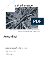7. Bus et adressage.pdf