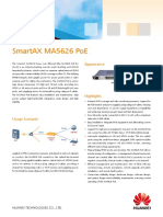 technicheskie-kharakteristiki-huawei-smartax-ma5626-poe.pdf