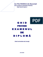 Ghid_Ex_Diploma_FIIR_2020
