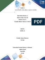 Tarea 2- Ejercicios - Trabajo Colaborativo....docx