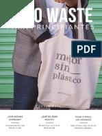 Guía Zero Waste para principiantes Esturirafi 2020.pdf