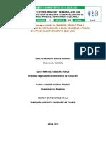 Plantas Mezcladoras de Fertilizantes I.A DEFINITIVO. (1) PERFIL.docx
