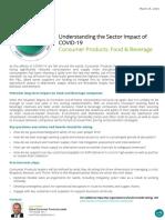 COVID-19-Impact-Consumer-Sector-Food-Beverage-Companies.pdf