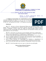 CNAS 2005 - 130 - 15.07.2005