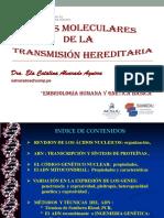 GENETICA  MOLECULAR ELA.pdf