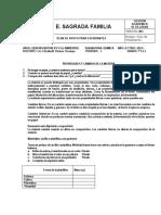 taller_de_quimica_71_72_y_73.docx