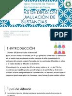 FORMAS DE DIFUSIÓN Y ACUMULACIÓN DE SUSTANCIAS.pptx.pdf