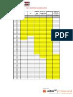 TABLAS DE PREPARACIÓN DE SALMUERAS.pdf