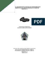 679d0ff0d9dfe9f7223868c18ecb37ba.pdf