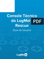 rescue_tech_console_userguide