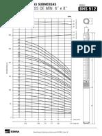 BHS 512 - geral.pdf